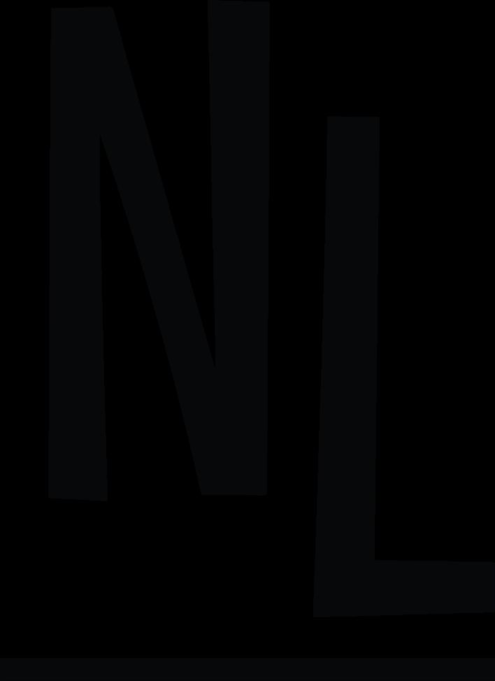 Logo newlita
